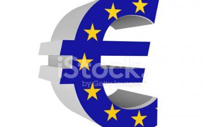 ECB wil digitale euro