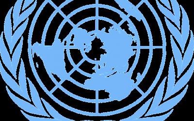75 jaar Verenigde Naties