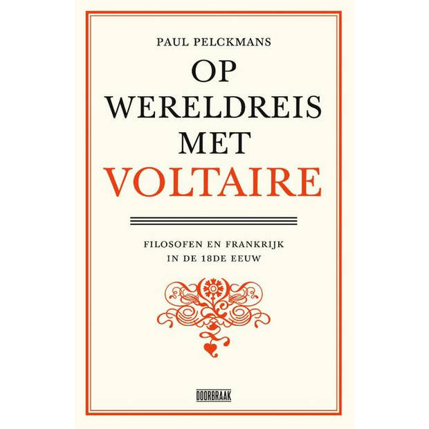 Neutr-on | Op wereldreis met Voltaire
