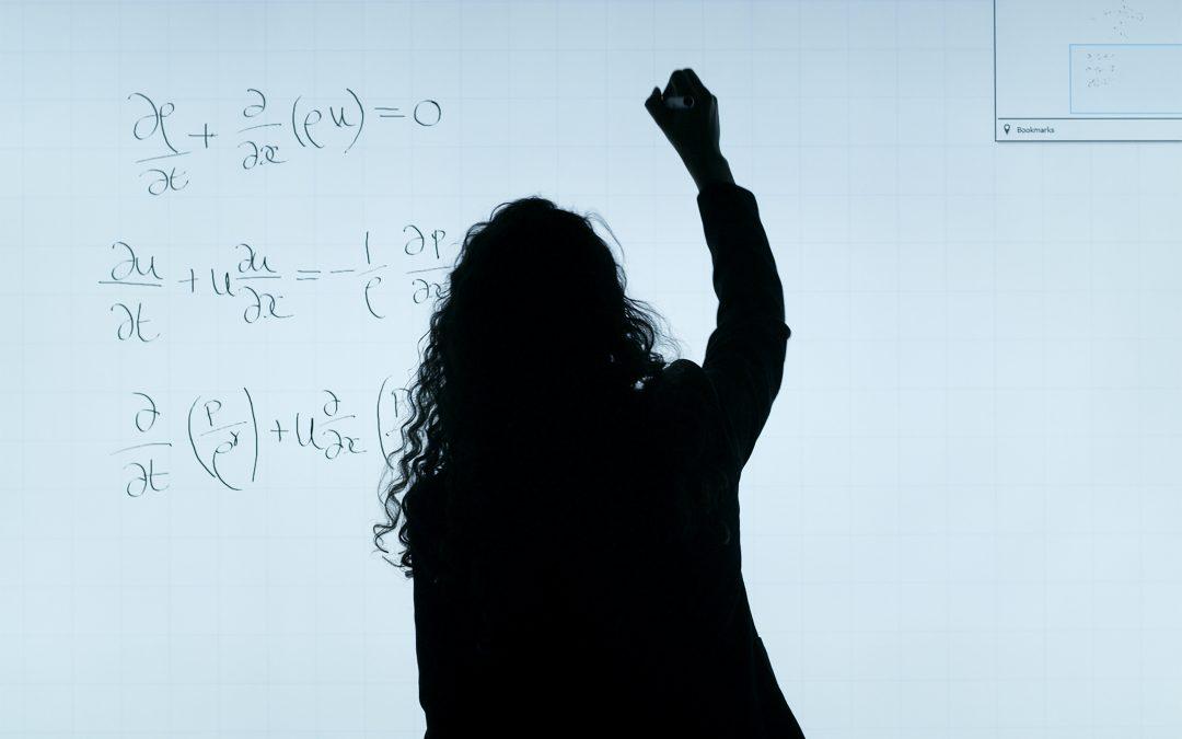 Neutr-on | Oplossing lerarentekort