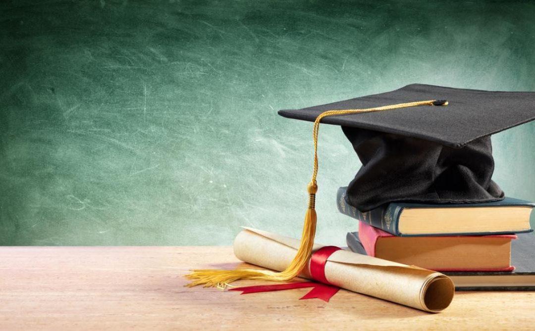 Neutr-on | Onderwijsbeleid