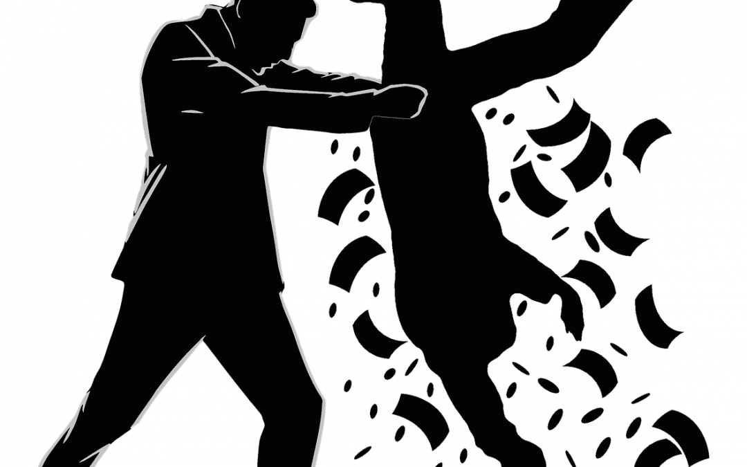 Neutr-on | MR wil belasting werknemers laten zakken naar 33 procent