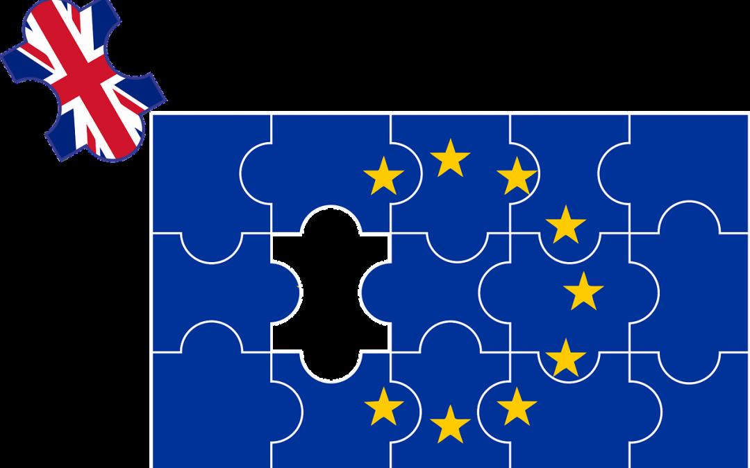 Neutr-on | Brexit blijft voor problemen zorgen