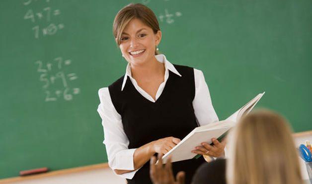 Werkloosheidsuitkeringen voor tijdelijke leerkrachten